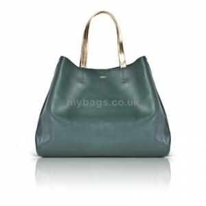 MUMU leather tote bag MADAME green http://www.mybags.co.uk/mumu-leather-tote-bag-madame-green.html