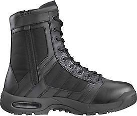 Tactical Footwear 177897: Original Swat Metro Air 9 Sz 200 Men S Boots Black Size 9 1232-Blk-09.0 -> BUY IT NOW ONLY: $67 on eBay!