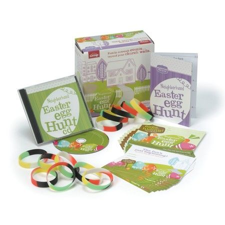 Top 25 ideas about easter sunday school on pinterest for Bible school craft supplies
