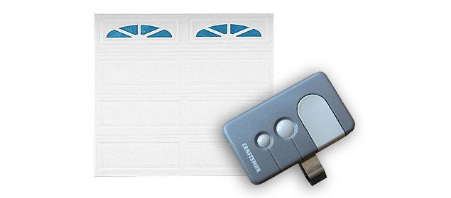 Best 25 best garage doors ideas on pinterest sliding for How to pick a garage door opener