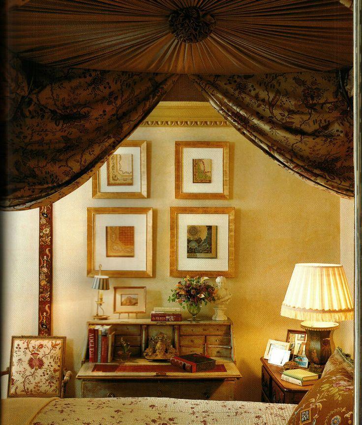 452 best images about designer charlotte moss on pinterest for Charlotte interiors