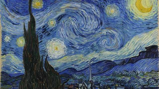 The 10 Most Famous Paintings In The World In 2020 Famous Art Paintings Most Famous Paintings Famous Artists Paintings