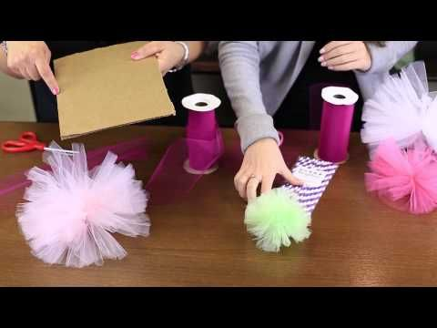 DIY Baby Shower Decorating Ideas * The Typical Mom