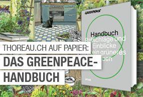 Fleisch | Greenpeace Schweiz