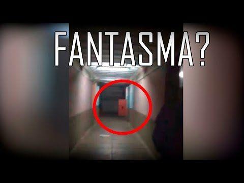 Vídeo de Fantasma batendo porta e piscando luzes viraliza no Facebook! - (More Info on: http://LIFEWAYSVILLAGE.COM/videos/video-de-fantasma-batendo-porta-e-piscando-luzes-viraliza-no-facebook/)