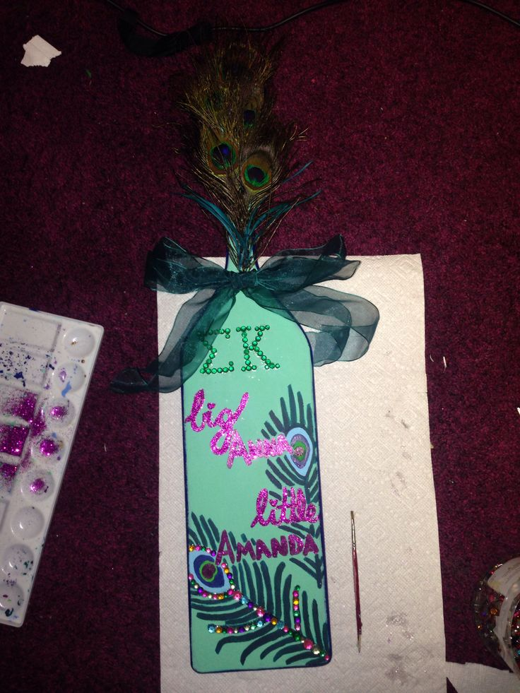 507 best greek life images on pinterest sorority life for Greek paddle template