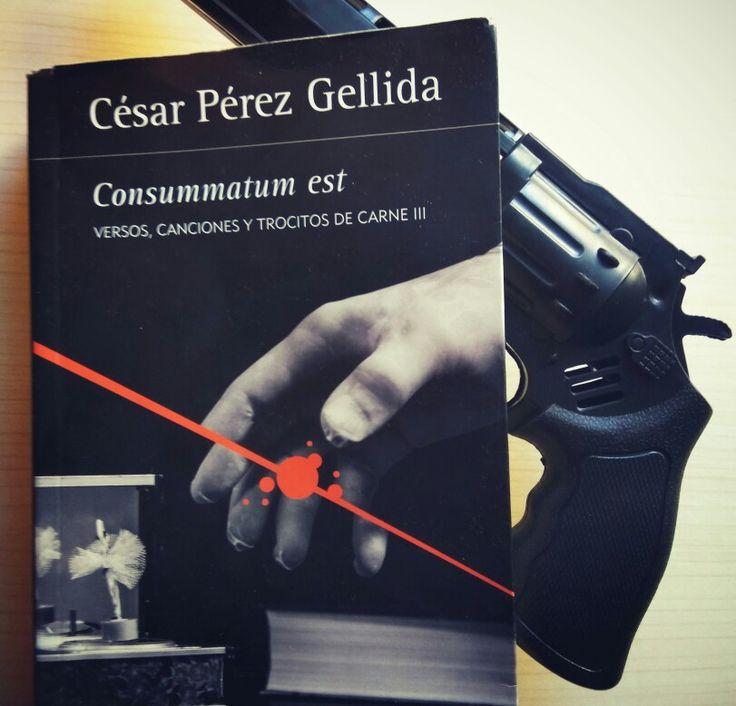89 best images about ex libris on pinterest amigos - Alquilista las palmas ...