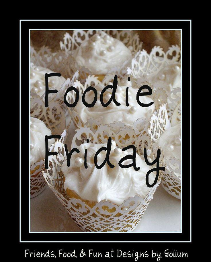 Foodie+Friday+Logo+2.jpg (image)