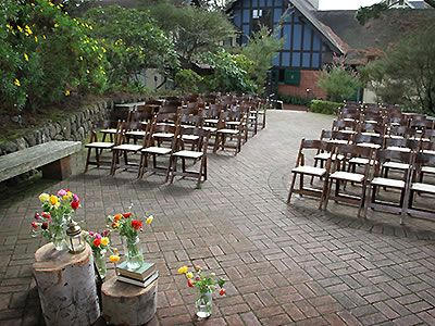1000 images about forest hill san francisco on pinterest for Forest hill wedding venue