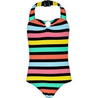 Girls swimsuit