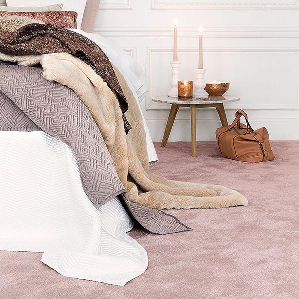 Teppichboden-Online-Shop-AW Sirene 38 / Teppichboden Velours / Sensualité 2