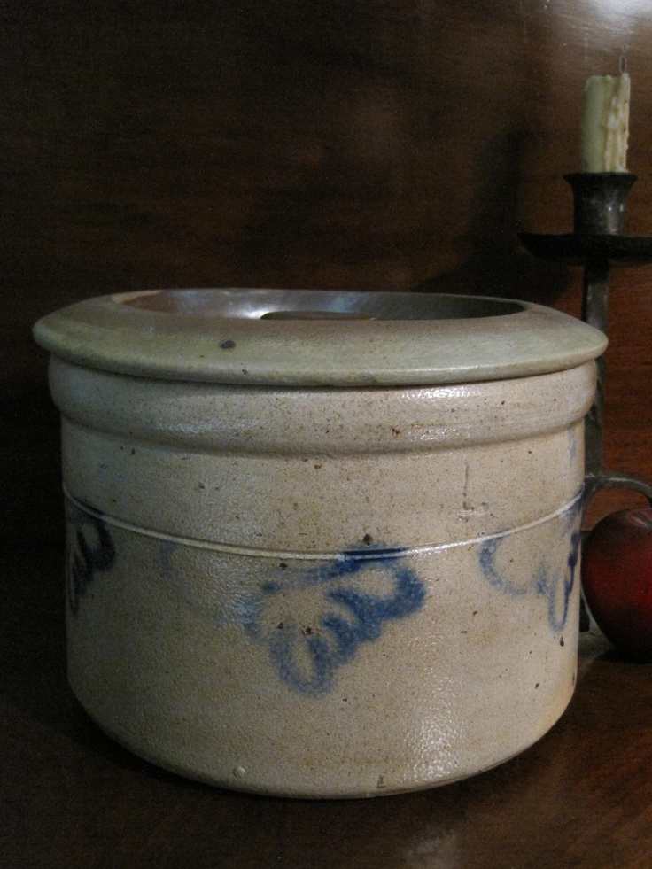 688 Best American Colonial Country Antique Primitives Images On Pinterest Country Primitive