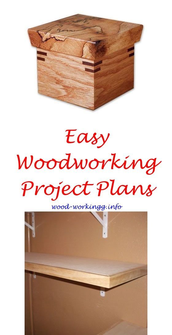 Diy Wood Projects Patio Computer Desk Plans Fine Woodworking Diy