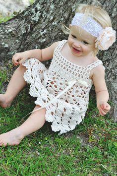 Maggie's Crochet · Wind Dancer Crochet Pattern Download