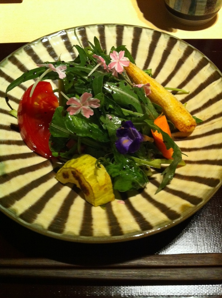 Japanese style pinterest japanese food and for 0 5 japanese cuisine