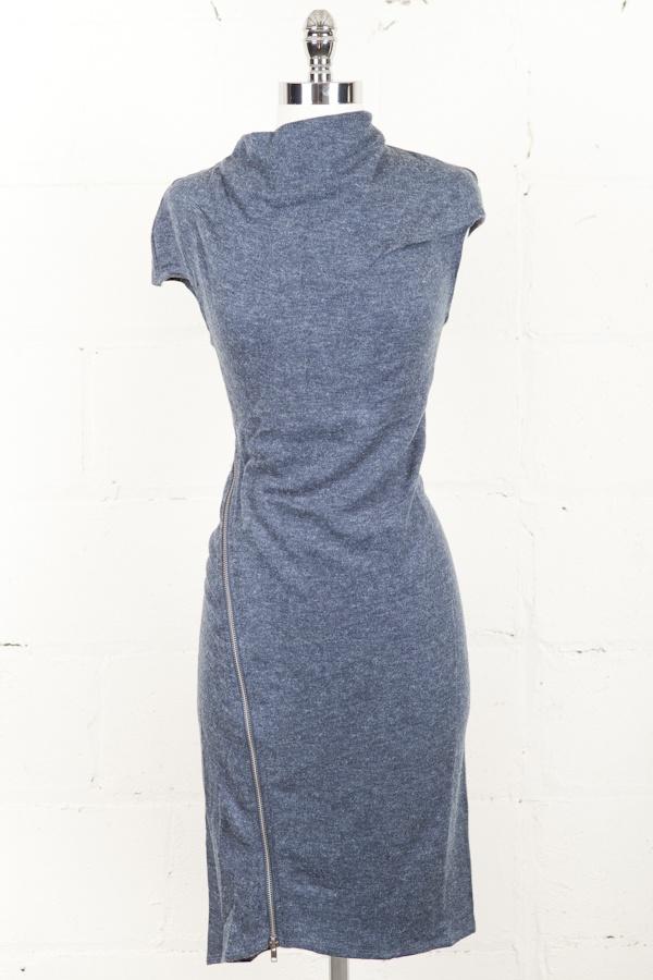 Work & Play Sheath Dress