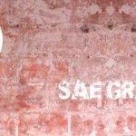 """CONVOCATORIA   SAE Institute México invita a participar en el Premio """"SAE Graffiti 2012"""", el cual será otorgado en el marco del Noveno Corredor Roma Condesa 2012. Se convoca a artistas urbanos con experiencia en la elaboración de murales y graffiti, que tengan interés en exponer su obra y plasmar su trabajo en las …"""