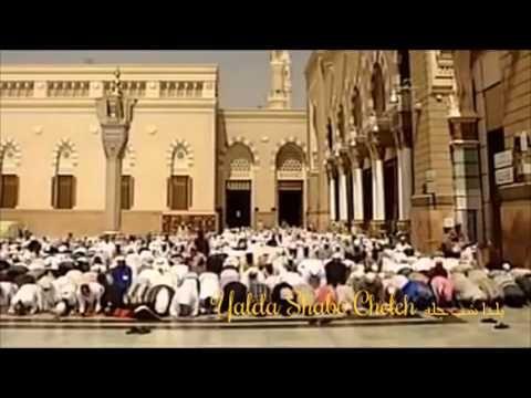 The Origins of Christianity Mithras The Persian Religion ریشه های مسیحیت میترا دین و مذهب - YouTube
