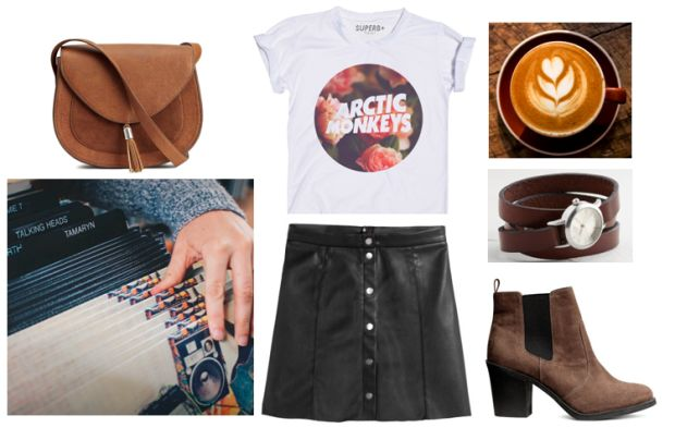 Outfits Under $100: 3 Casual-Chic Looks for Fun August Holidays - College Fashion