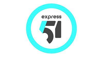 Express 51 se suma a la cartera de partners de Webloyalty