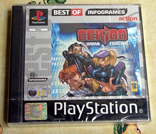 Gekido Urban Fighters Sony Playstation PSX PAL (Italian R... https://www.amazon.com/dp/B01N0FFD00/ref=cm_sw_r_pi_dp_x_QJAtybTR2BSHR