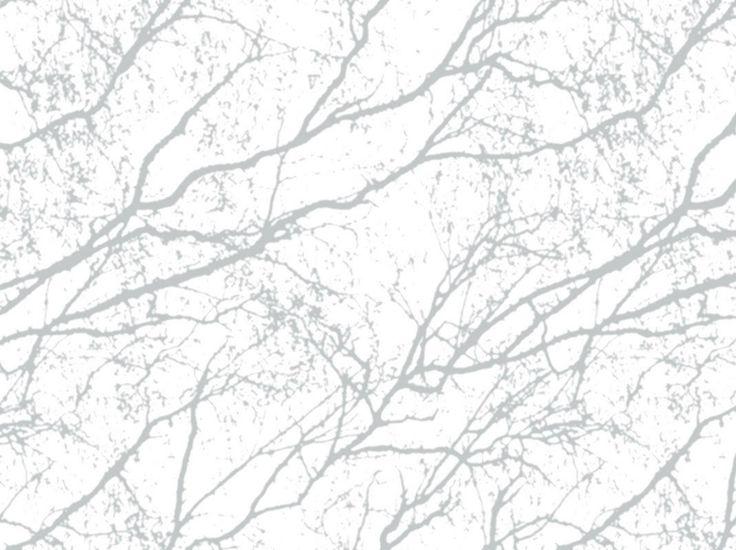 Tapeter for enhver smak | Mr Perswall Norway