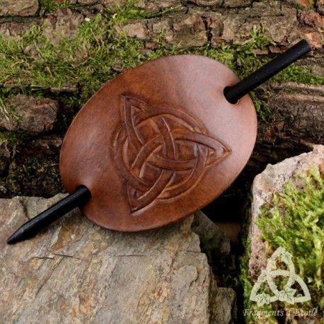 17 meilleures id es propos de symboles celtiques sur. Black Bedroom Furniture Sets. Home Design Ideas