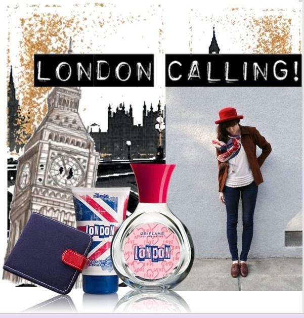 http://oriflamebyiva.blogspot.com/2012/09/london-calling.html