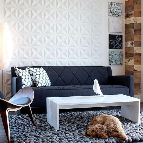 #3Dwalldecor #3dwallinterior #homedecor #homedecoration #3dwallboard #3dwallcover #wallpaper #3Dwallart