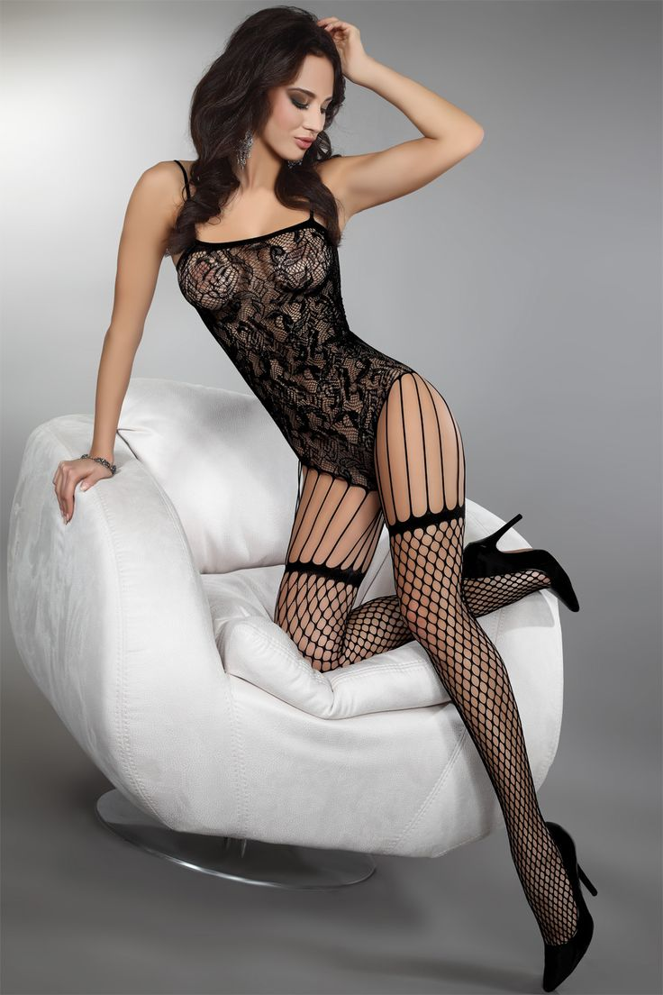 Livia Corsetti - Saffron erotyczne bodystocking LC 17208 #SexyLingerie #SL #bieliznaerotyczna #bielizna #bodystocking #seksowna #erotyczna #bieliznanocna #lingerie #eroticlingerie #sexy #erotic #sexygirls #sexywomen #black #LiviaCorsetti | Bodystocking w sklepie z bielizną erotyczną SexyLingerie.pl |