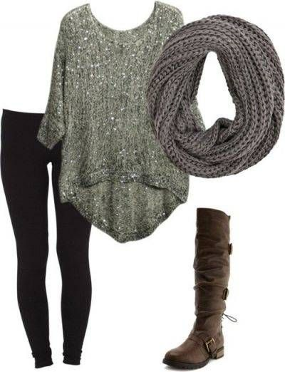 #Casual #Outfits I am a Casual girl love it