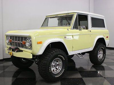 1976-Ford-Bronco