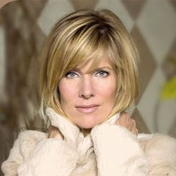 Debby Boone - music news, albums, reviews, songs, downloads, videos | TodaysChristianMusic.com