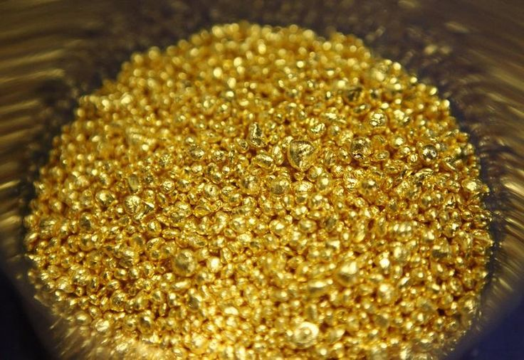 Złoto na obrączki! kup tyle złota ile potrzebujesz, w świetnej cenie! www.mennicamalopolska.pl, #zloto, #dyskont, #zlotonaobraczki, #mennicamalopolska, #mennica,