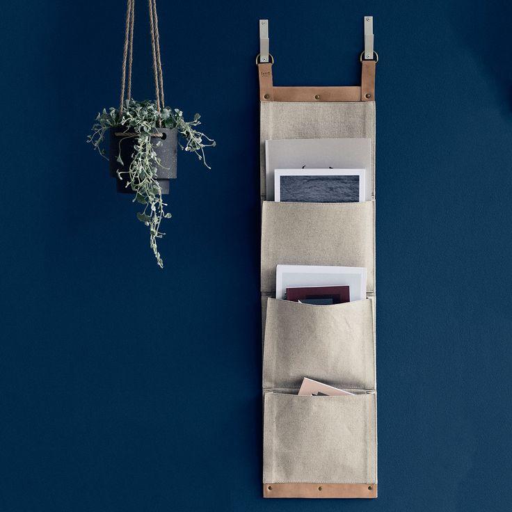 129 besten Top Marke FERM LIVING Bilder auf Pinterest Dänisches - halter f r k chenrollewohnzimmer fliesen beige matt