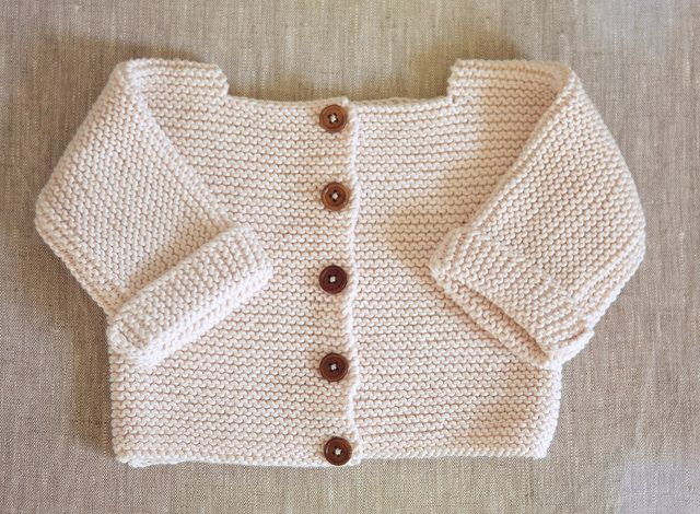 17 meilleures images propos de tricot avec nos laines sur pinterest gris ps et haute couture - Faire une augmentation en tricot ...