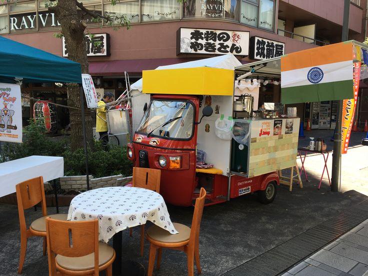 Biscuits Cafe Food Truck Menu
