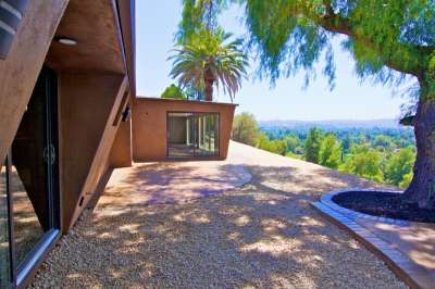 HOLLYWOOD HILLS IN THE VALLEY, woodland hills, California, USA - Property ID:11428 - MyPropertyHunter