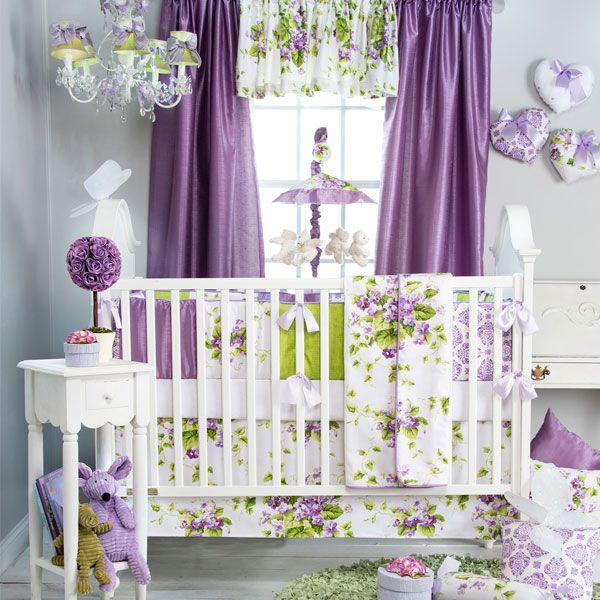 Lullaby Land Nursery Decorating Ideas: 1158 Best LULLABY BABY NURSERY Images On Pinterest