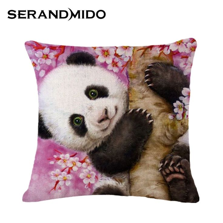 4322 Best Home Textile Images On Pinterest Cushion