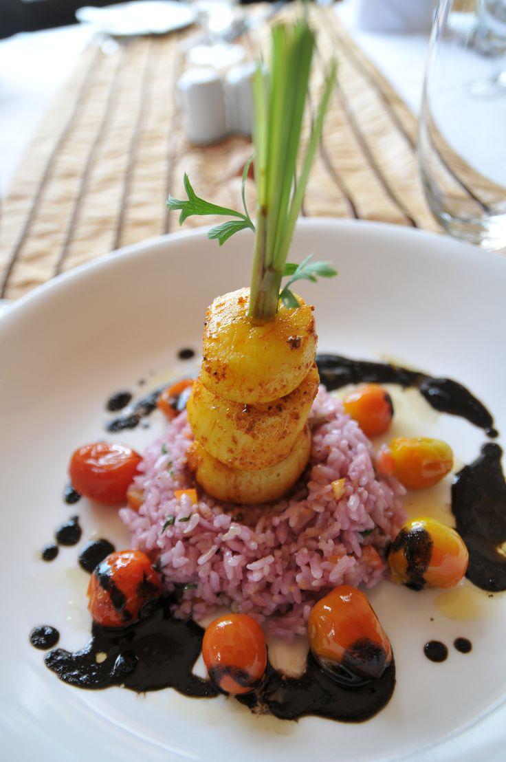 41 best Tempting Recipes images on Pinterest | Restaurants, Breads ...