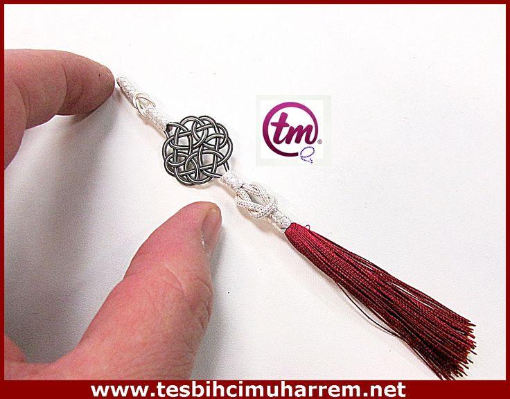 http://www.tesbihcimuharrem.net/u-trabzon_lorIn_hasir_kazazIye_orgulu_tespIh_puskulu_(tm3432)-23737.html TESBİHCİ MUHARREM