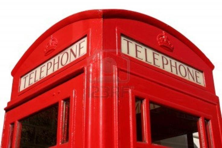 close-up-van-een-oud-engels-rode-telefooncel