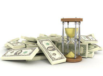 Loan money sg photo 8