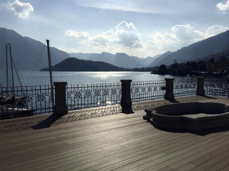 Ringraziamo @Internimagazine per aver segnalato il nostro intervento a Villa Marie sul lago di Como. Protagonista della realizzazione è Décowood WPC, nel colore marrone tropical, posato nell'area lounge dell'attico e nella darsena, zona dedicata al relax. 	 #Decking #déco #decowood #outdoorliving #outdoordeco #architecture #exteriordesign #landscape #furniture  #outdoorinspiration #building #woodwork #designinspo #decodecking