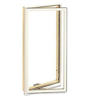 Integrity From Marvin Wood Ultrex Series Casement Window