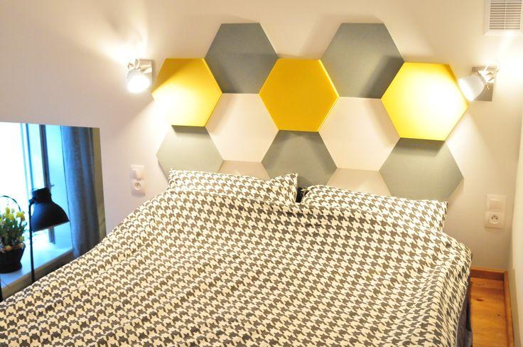 10 besten schminktisch bilder auf pinterest hocker wohnen und rechnung. Black Bedroom Furniture Sets. Home Design Ideas