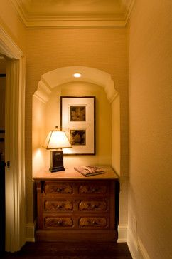 1000 Images About Hallway Alcove Designs On Pinterest
