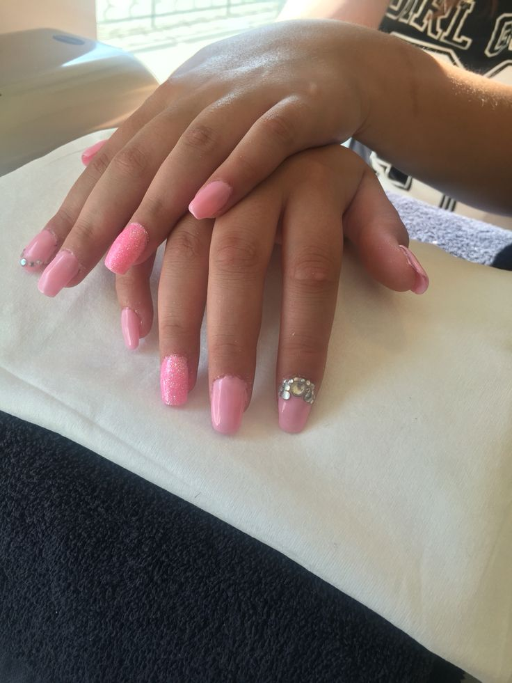 Nails by Claudia