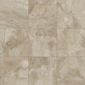 "Marble Falls 10"" x 14"" Field Tile in Highland Beige"